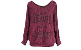 Cheap Women's Sweatshirts