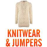 Women's Knitwear & Jumpers
