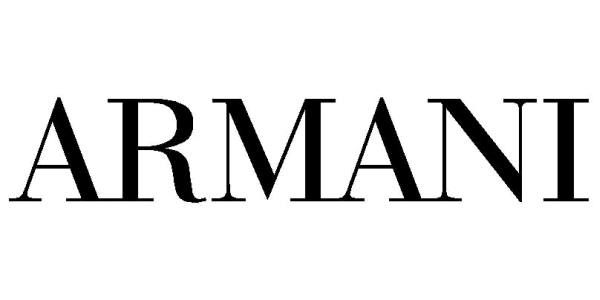 Cheap Armani Clothes & Accessories