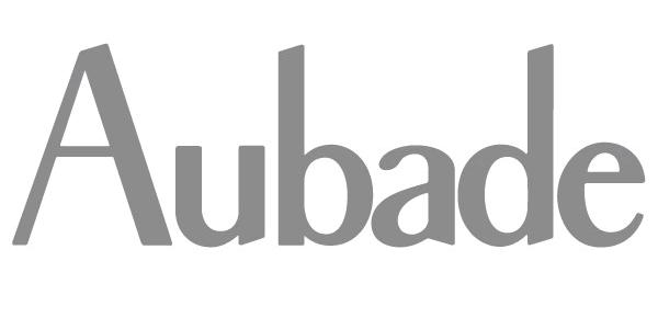 Cheap Aubade