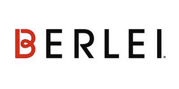 View the Berlei Women's Electrify Mesh Underwired Bra Everyday