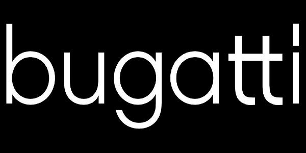 Cheap Bugatti