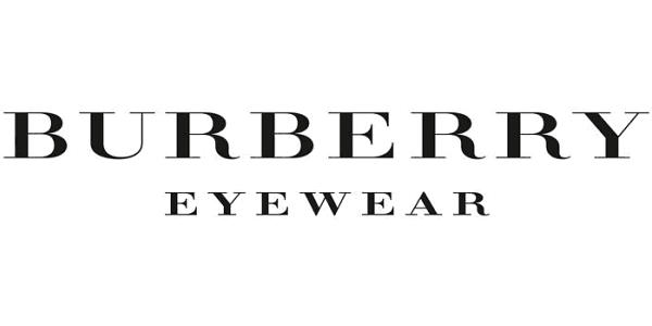 Burberry Deals