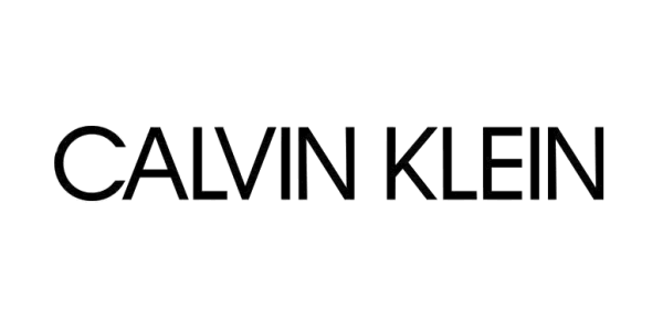 Calvin Klein Deals