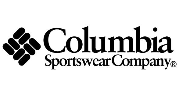 Cheap Columbia Sportswear