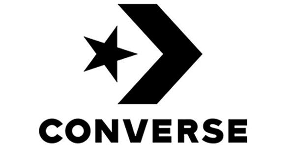 Converse Deals
