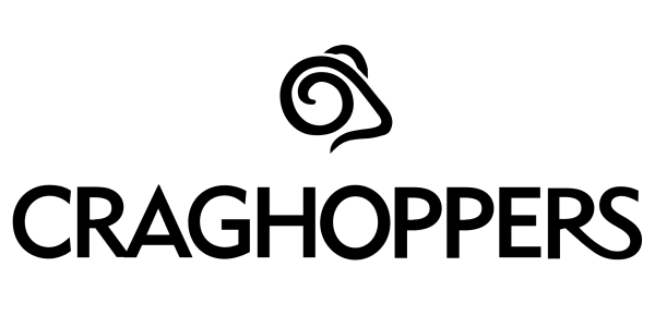 Cheap Craghoppers Outdoor Clothing