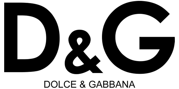 Dolce & Gabbana Deals