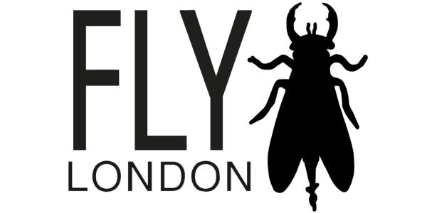 Cheap Fly London