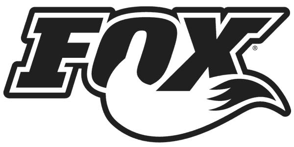 Cheap Fox