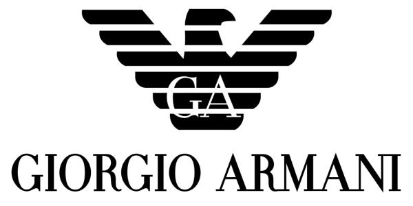 Giorgio Armani Deals