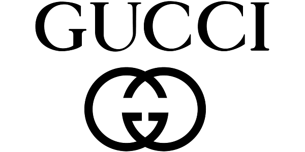 Gucci Deals