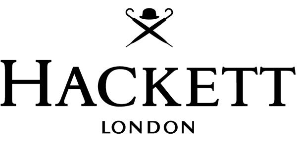 Cheap Hackett London