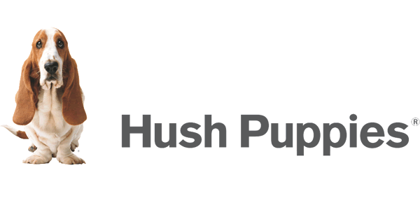 Cheap Hush Puppies