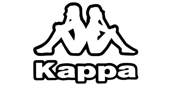 Cheap Kappa