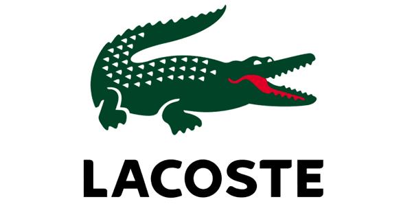Lacoste Deals