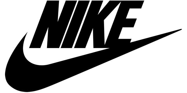 Cheap Nike
