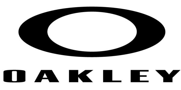 Cheap Oakley