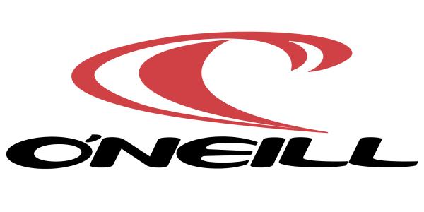 O'Neill Deals