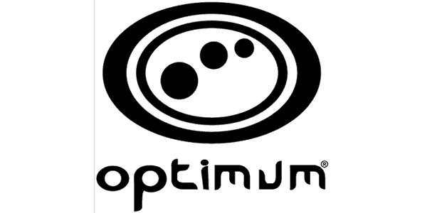 Cheap Optimum