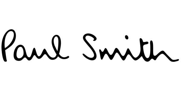 Paul Smith Deals