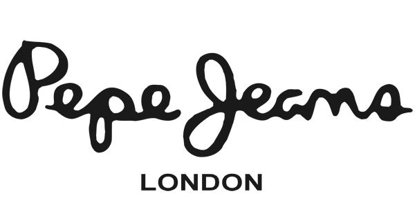 Cheap Pepe Jeans