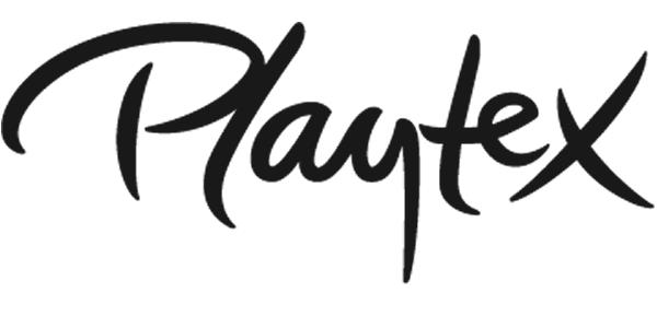 Cheap Playtex