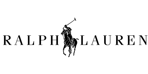 Cheap Ralph Lauren
