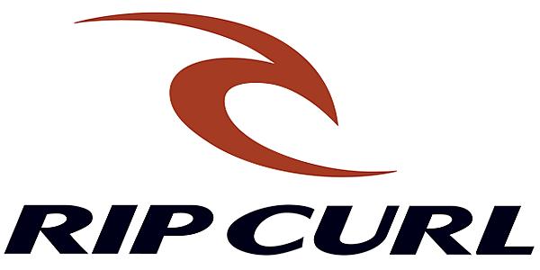 Cheap Rip Curl
