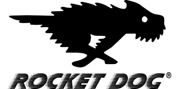 Cheap Rocket Dog