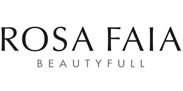 Cheap Rosa Faia