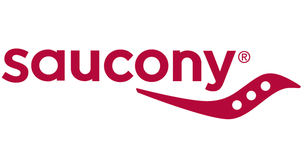 Cheap Saucony