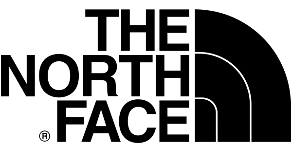 Cheap The North Face