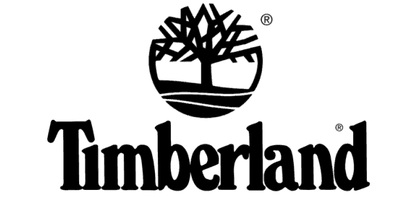 Cheap Timberland