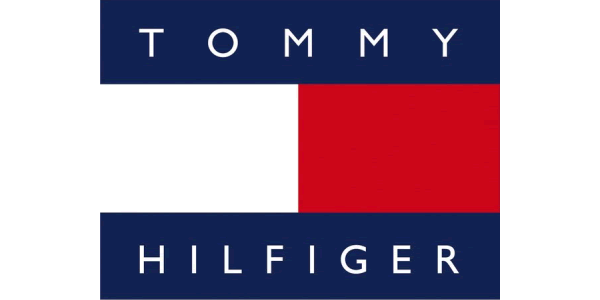 Tommy Hilfiger Deals