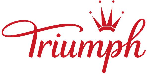 Cheap Triumph