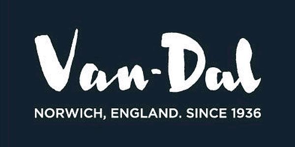 Cheap Van Dal
