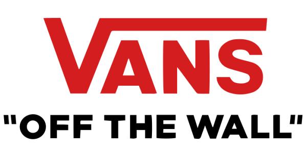 Vans Deals