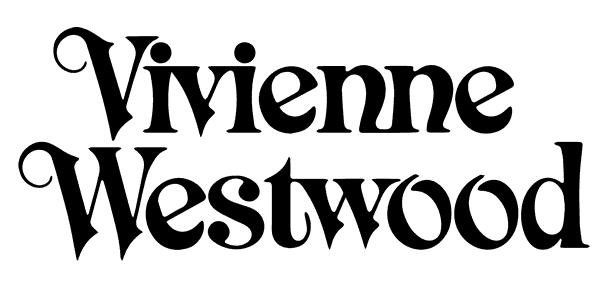 Cheap Vivienne Westwood