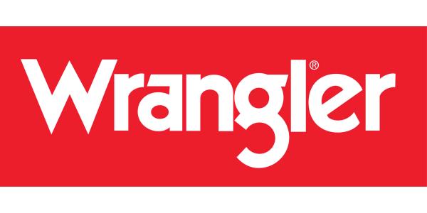 Wrangler Deals