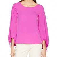 French Connection Women's Light Shirt