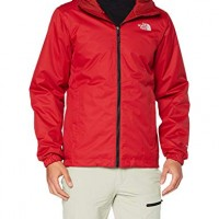 THE NORTH FACE Men's M Quest Insulated Ja Shell