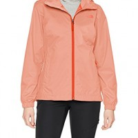 The North Face Women's Quest Jacket