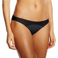 Cache Coeur Women's Gloss Maternity Knickers