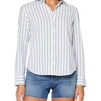Levi's Women's The Classic Bw Shirt