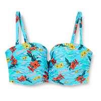 Lepel Women's Aloha Bikini Top