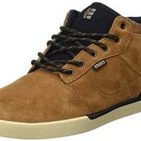 Etnies Men's Jefferson Mid Skate Shoe