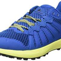 Columbia Men's MONTRAIL F.K.T. Trail Running Shoes