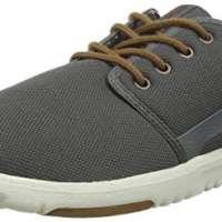 Etnies Men's Scout Sneaker