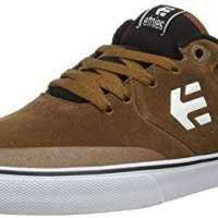 Etnies Unisex Marana Vulc Skateboarding Shoes